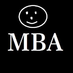 Smart MBA preparation