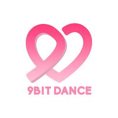 9BIT DANCE