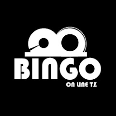 BINGO ONLINE TZ