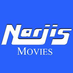 Narjis Movies
