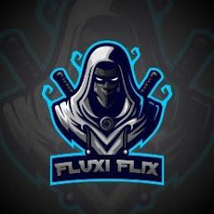 Fluxi Flix