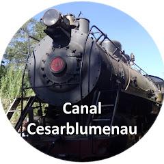 CesarBlumenau