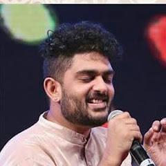 Sid Sriram Voice