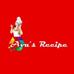Ava's Recipe