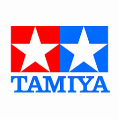 TAMIYAINC