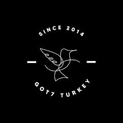 GOT7 TURKEY