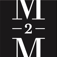 M2M – Made To Measure