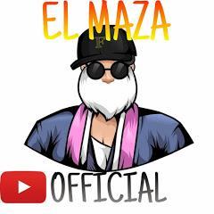 EL MAZA OFFICIAL