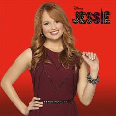 Jessie - Saison 4