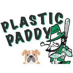 Plastic Paddy