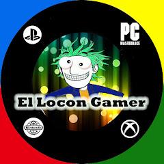 El Locon Gamer