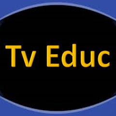 Tv Educ
