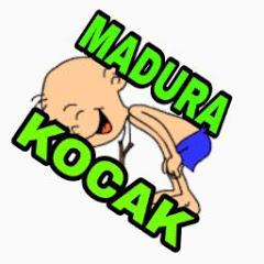 MADURA KOCAK OFFICIAL