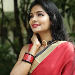 Asvi Malayalam