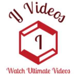 IJ Videos