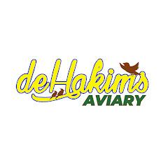 deHakims Aviary