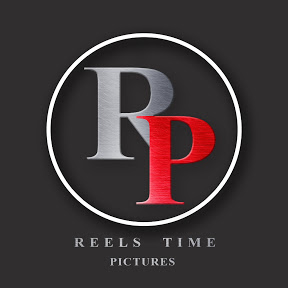 Reels Time Pictures - Full Movie English