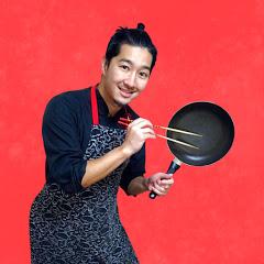 Cocina Japonesa con Yuta
