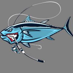 Suat Yiğit'le Balık Avı
