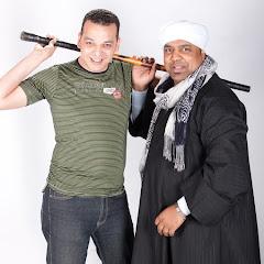 الإعلامى مهدى نصار Mahdi Nassar