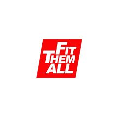 Fit Them All