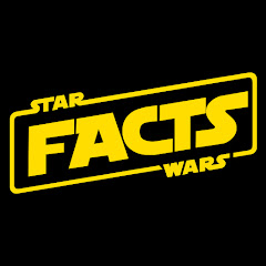 Star Wars Facts DE