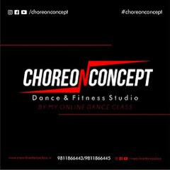 Choreo N Concept