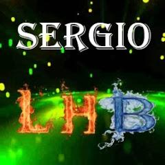 sergio LHB