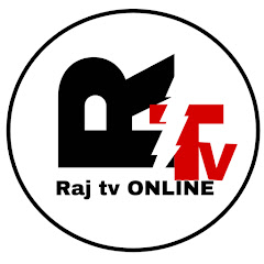 Raj Tv ONLINE