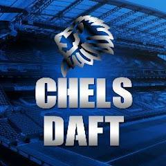 Chels Daft