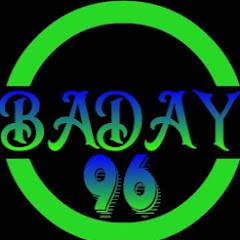 BADAY 96