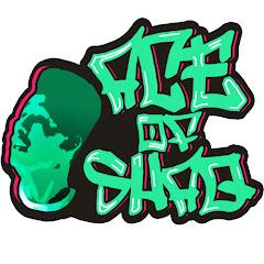 Ace of Shaq