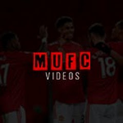 MUFC Videos