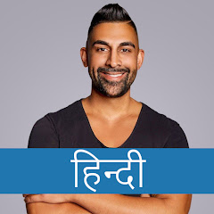 Dhar Mann हिन्दी