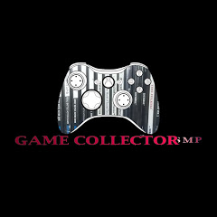 Game Collector SMP
