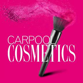 Carpool Cosmetics