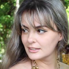 Carla Tataro