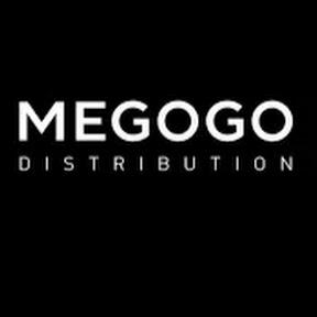 Megogo Distribution