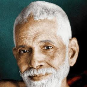 Telugu Ramana maharshi Collections