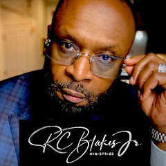 RC Blakes, Jr