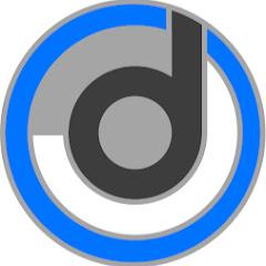 DjGoHam Gaming