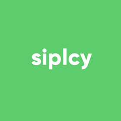 SIPLcy