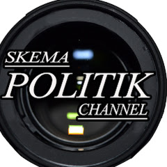 SKEMA POLITIK