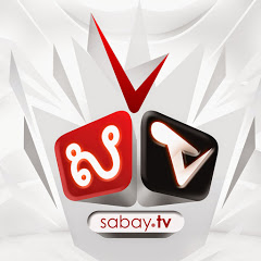 Sabay Tv