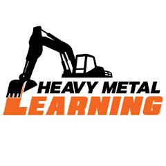 Heavy Metal Learning