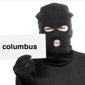 Columbus 000