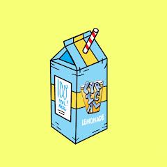 Worldstar Lemonade