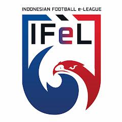 Indonesian Football e-League