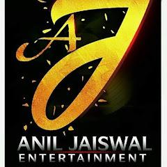 Anil Jaiswal Entertainment