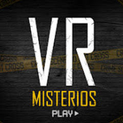 VR MISTERIOS